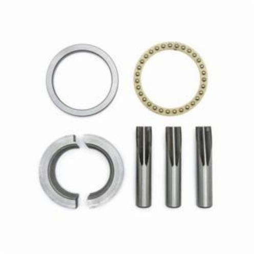 Jacobs 33421 Chuck Service Kit, For Use With 20N Model Chucks