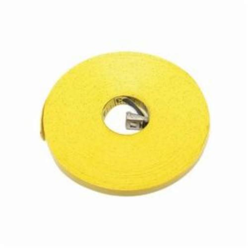 Lufkin O1708D Replacement Tape Measure Blade, 1/2 in W x 200 ft L Blade, Fiberglass, English