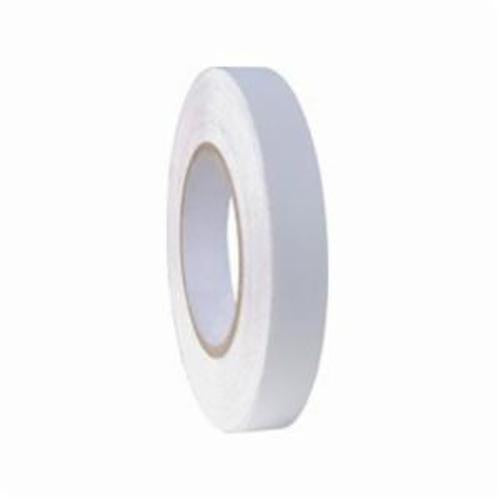 PFERD 43000 High Strength Non-Abrasive Masking Tape, 3/4 in W x 82 ft L