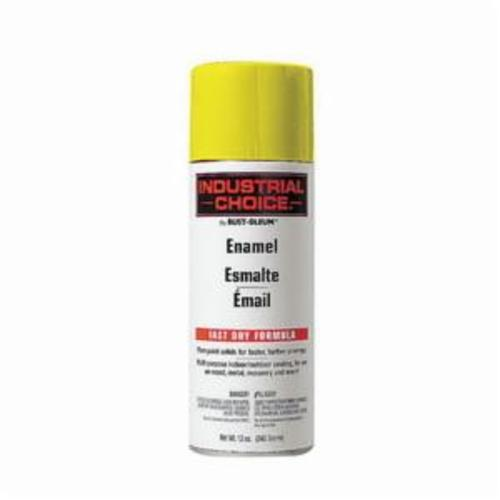 202212 Spray Primer, 12 oz, Liquid, Sun Yellow, 14 sq-ft
