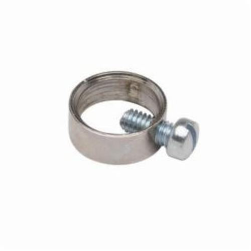 Weller 550C Replacement Tip Retainer Old Collar With Screw, For Use With D550 Professional Soldering Guns
