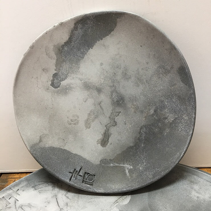 MADE OF AUSTRALIA WABI SABI PLATE