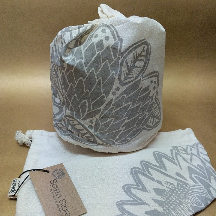 CLOTH PRODUCE BAG