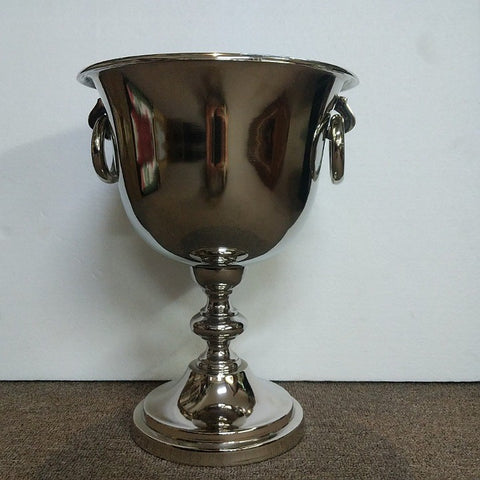 TROPHY STYLE BUCKET RING HANDLE