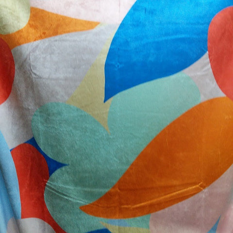 THE BEST MICROFIBRE BEACH TOWEL EVER RIVIERA