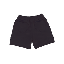 Heart Pocket Sweatshorts PRE-ORDER