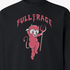 Full of Rage Sweater