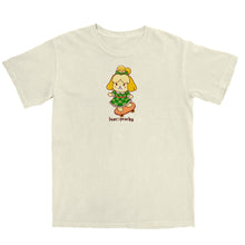 No Angel Tee