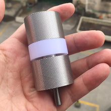 Press Fit Bearing Removal Tool for R188/608