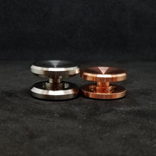 Proxima 22mm & 23.5mm (XL) R188 Buttons