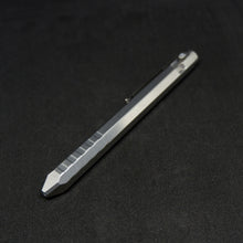 AONIC Pen - Bolt-action EDC Pen