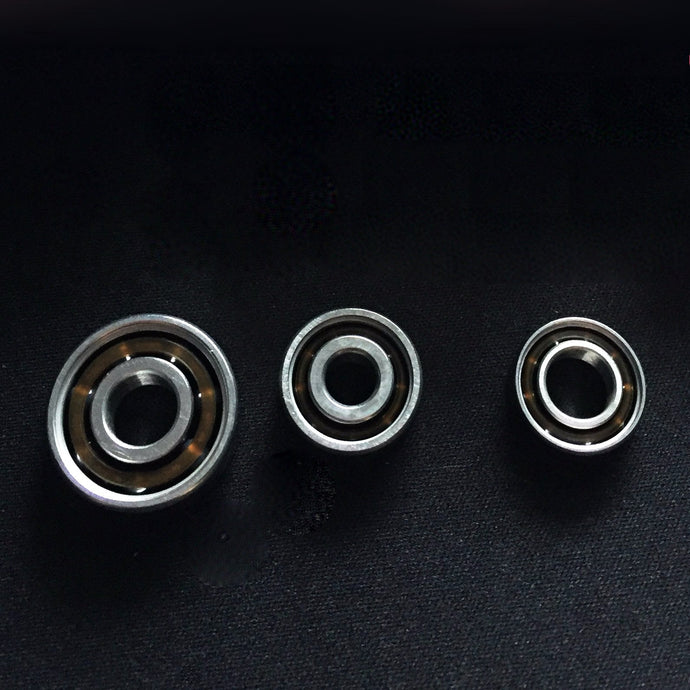 688, 606, 608 Hybrid Replacement Bearings