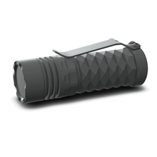 AONIC Triple LED Flashlight - 1st Edition