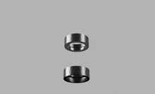 Proxima 22mm R188 Replacement Buttons