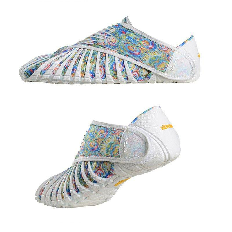2017 Furoshiki Wrap Shoes - Limited Edition
