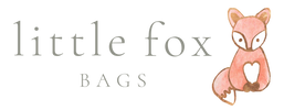 Little Fox Bags
