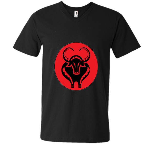 """Year of the Ox"" Chinese Zodiac T-Shirt"