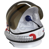 Astronaut NASA Space Suit Helmet