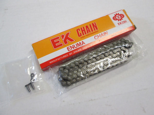 Honda CB350 CL350 CB77 CL77 CA77 Cam Chain with Master Link EK29H-94 219H-94