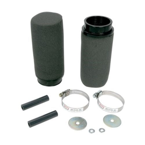Honda CB350 CL350 CB450 CL450 CB500T Uni Air Filter Set