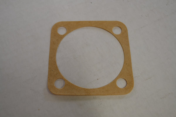 Moto Guzzi Pinion Carrier  to Rear Drive Gasket Rear Drum Brake 12352600