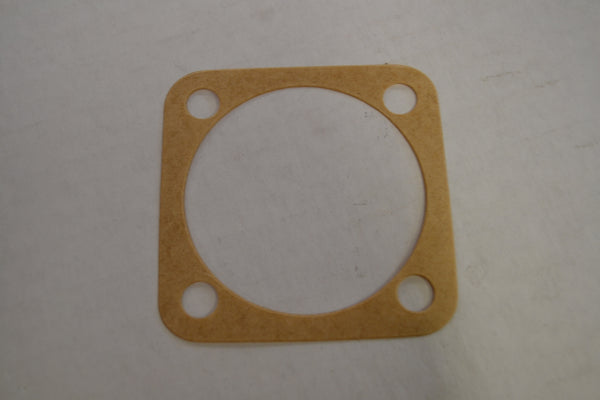 Moto Guzzi Pinion Carrier to Swingarm Gasket Rear Drum Brake 12352900