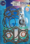 Kawasaki 80-84 KZ440 Complete Engine Gasket Kit Set
