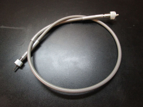 Honda CB72 CB77 Superhawk Speedometer Cable 44830-268-010 New Reproduction