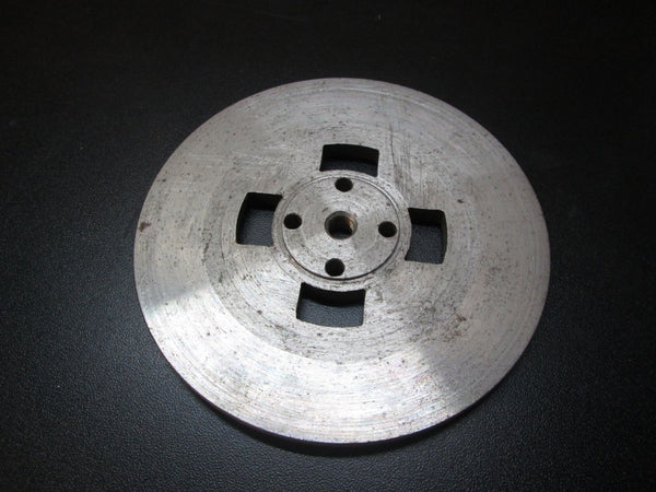Moto Guzzi Airone 250 Clutch Pusher Plate M2122