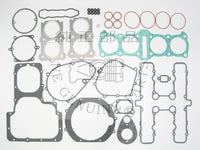 Kawasaki 73-75 Z1 76-77 KZ900 Complete Engine Gasket Kit Set
