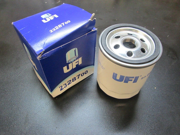 Moto Guzzi 1100 &1200 UFI Oil Filter 30153000 California Quota Sport Stelvio