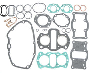 Honda 305 CB77 Superhawk CL77 Scrambler CA77 Dream Engine Gasket Kit Set
