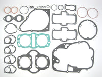Honda 68-74 CB450 CL450 75-76 CB500T Complete Engine Gasket Kit Set