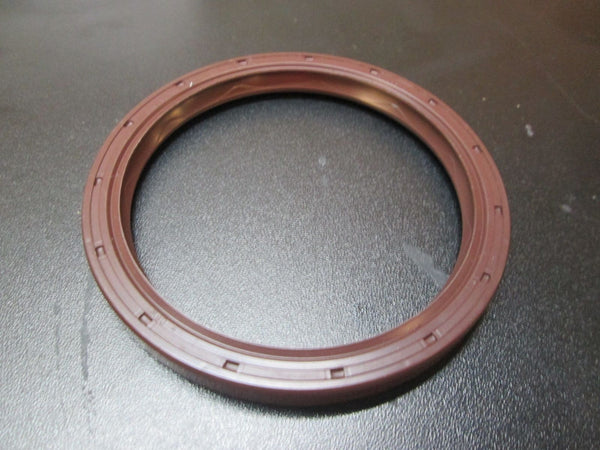 Moto Guzzi Viton Rear Drive Seal Large Most Big Twins 90417085
