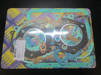 Moto Guzzi Full Gasket Kit Set V700