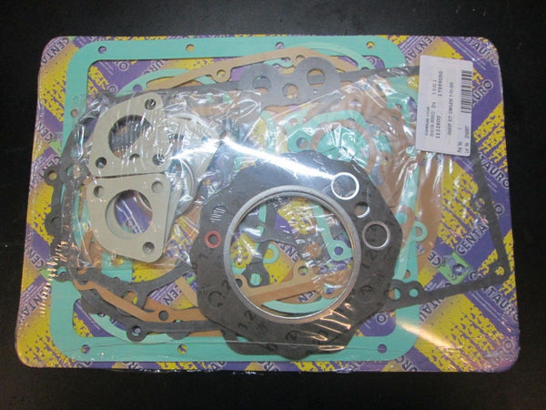 Moto Guzzi Full Gasket Kit Set 850T T3 Lemans 1 & 2 17999050