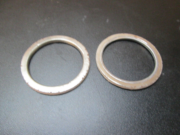 Moto Guzzi Exhaust Gasket Big Twins 1975 and Up 90718370
