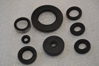 Honda CL450 CB450 Twin CB500T Engine Oil Seal Kit - New Reproduction