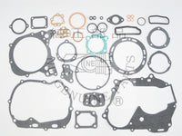Honda S90 SL90 CL90 Complete Engine Gasket Kit Set