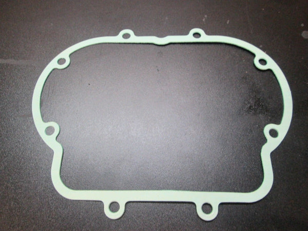 Moto Guzzi Valve Cover Gasket Thick All Round Fin Big Twins 12023700