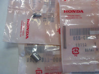 Honda CB77 CA77 CB350 CL350 CB360 Starter Clutch Repair Kit - New