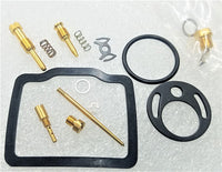 Honda S90 CL90 SL90 Carburetor Carb Rebuild Kit