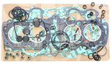Honda 1970-78 CB750K CB750F CB750 Four Athena Engine Gasket Kit Set