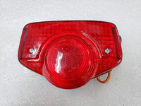 Honda 12v Brake Tail Light Assembly CB750 CB500 CB/CL350 CB/CL450 CB175 CL175
