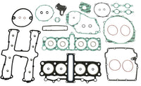 Yamaha 1980 - 1983 XJ650 Maxim Athena Engine Gasket Kit Set