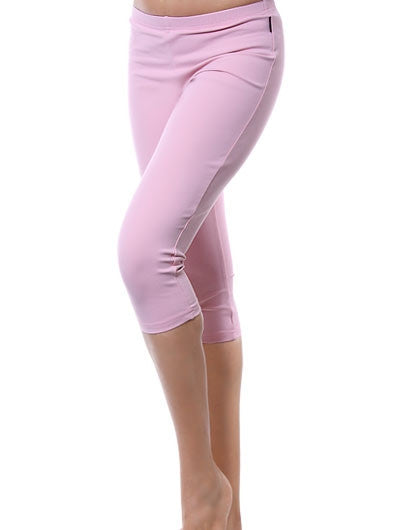 Skinny Capri - Sale item
