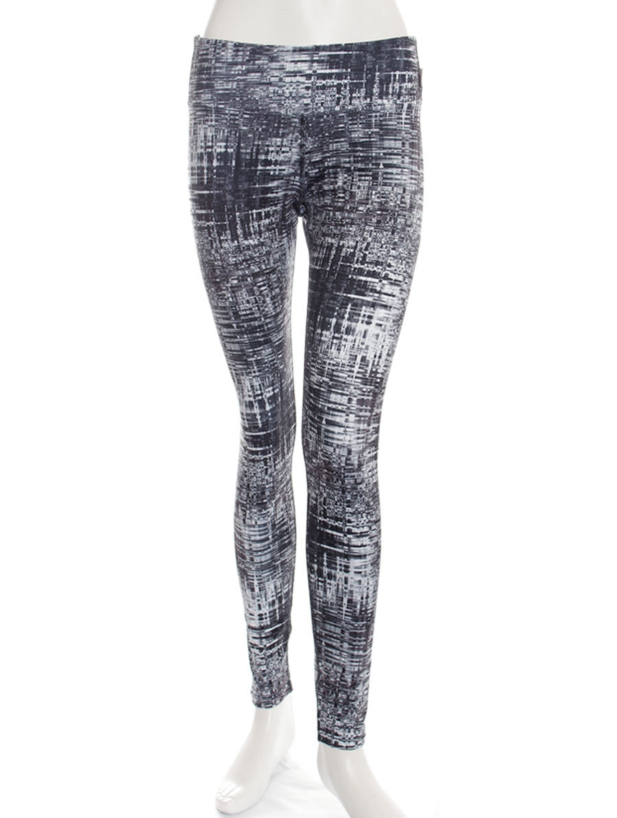 Ice Print Studio Legging