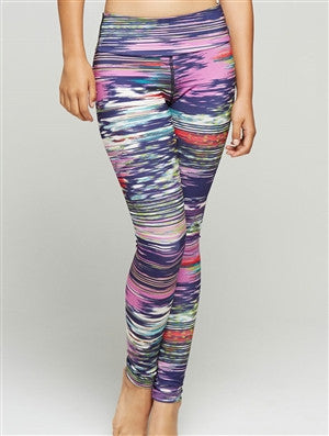 Vista Print Studio Legging