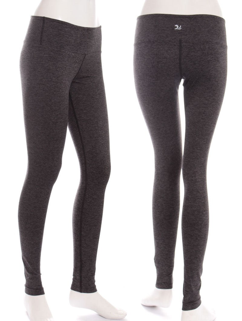 Dakota Studio Legging