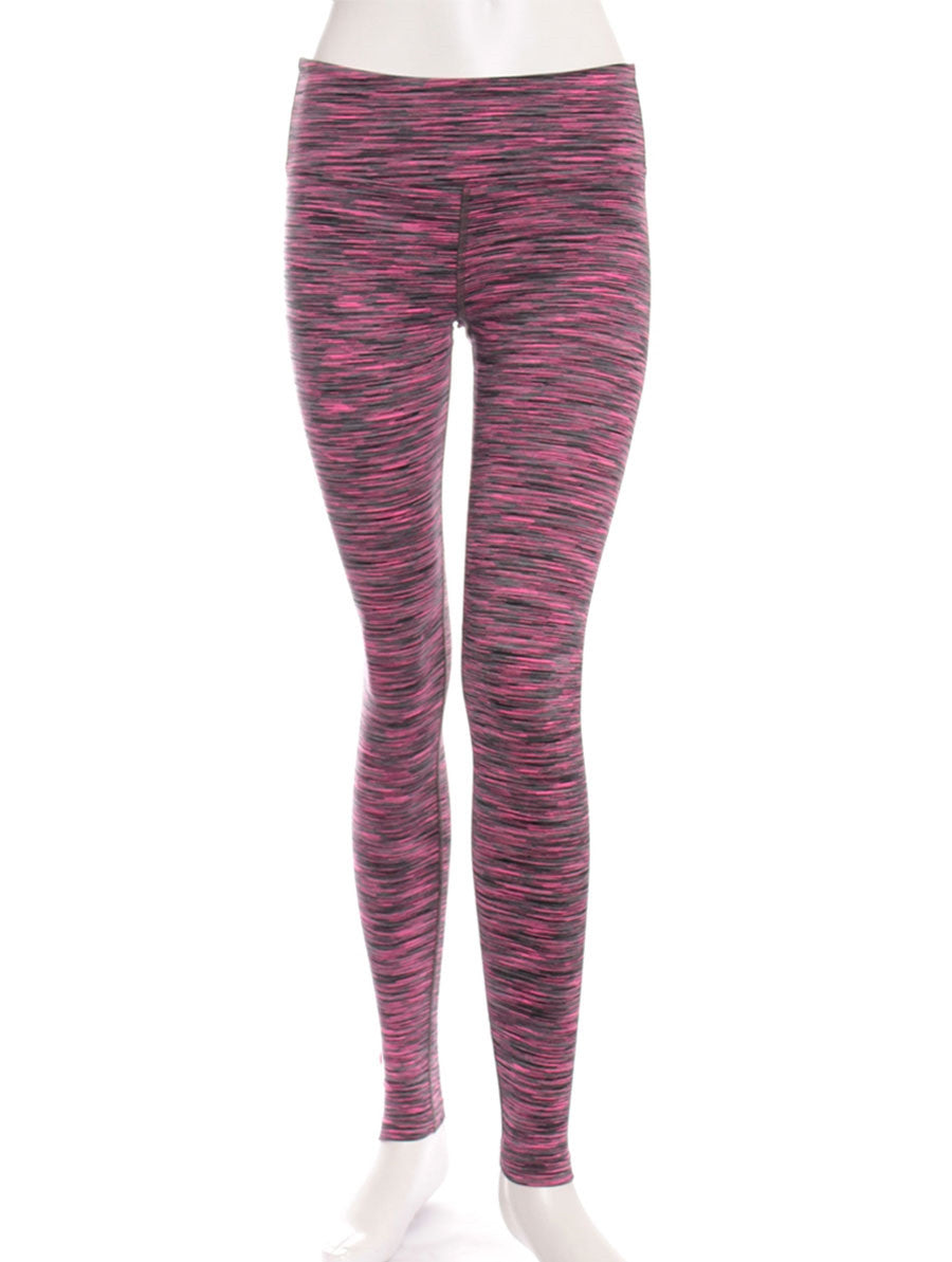 Molly Studio Legging